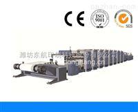 潍坊东航标签印刷机厂家