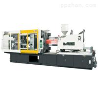 注塑机TCH液压泵 双联叶片泵 PVF12-25-33-F-R PVF12-8-47-F-R