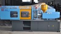 天成TC-150立式注塑机/塑料机械/塑料射出成型机/小型标准注塑