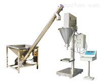 供应优质人参粉灌装机粉剂灌装机中药粉灌装机轧盖机厂家直销