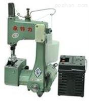 代理日本纽朗缝包机NLI(NEWLONG)球连杆组063072A