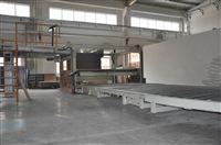 【箱宝】WCX-2000 五层瓦楞纸板生产线