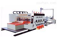 厂家直销  五层瓦楞纸板生产线  纸箱机器 纸盒生产设备