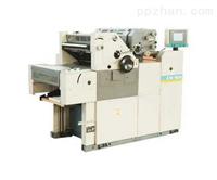 【供应】YDL500多联票据印刷机
