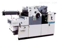 三润才SRC56-NP-BC快速打码票据印刷机