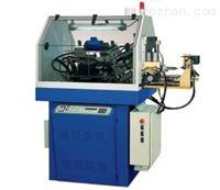 供应压痕机 烫金模切机、印刷开槽机、纸箱机械—亚龙纸箱纸盒厂