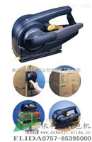 P220手提式电热打包机