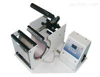 【供应】多功能烤杯机,E1-004烤杯机,陶瓷转印机,数码转印机,杯子印画机$