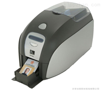 【供应】美国P310证卡机