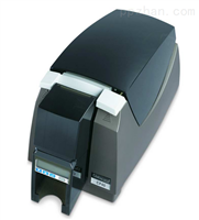 【供应】MAGICARD Enduro可从单面升级至双面的证卡机
