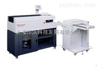 Horizon_BQ-160日本好利用BQ-160zh胶装机,BQ470包本机,BQ270制本机,进