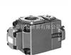 -油研PV2R系列定量葉片泵,PV11R10-15-F-RAA-20