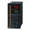 AI-708厦门宇电高性能智能温控器AI-708