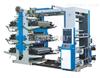 YT-61000柔版印刷机YT-61000华瑞柔版印刷机