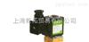 -美国纽曼蒂克黄铜电磁阀,SC8551A001MS