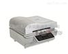 3d真空热转印机器 曲面烫画机 热转印机器厂家