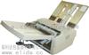 ED-150自动折纸机贵阳自动折页机沙头说明书折纸机