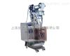 大袋洗衣粉粉剂包装机械精密型粉剂包装机