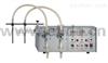 合肥依利达液体灌装机