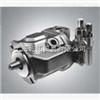 -0821302560,销售德国REXROTH快速排气阀
