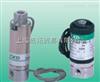 -喜开理CKD直动式电磁阀,日本进口CKD直动式电磁阀