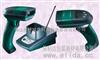 Powerscan M8330广州手持条码扫描器