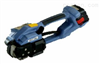 ORT200电动打包机,电动免扣打包机