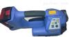 ORT250电动打包机、PET塑钢带打包机、瑞士进口-济南瑞福