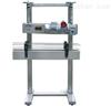 压盖机服务+质量-手动压盖机图片-台式轧盖机产地