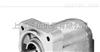 -YUKEN定量齿轮泵,油研齿轮泵优势