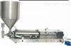 酒类灌装生产线专用风刀式烘干机