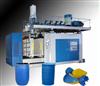 【厂家供应】Z新3D真空热转印机:可完美转印凹凸不平等地方
