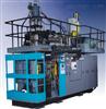 供应优质电脑中速凹版塑料印刷机(经济型)