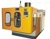 【供应】转让210二手商标印刷机采用斜背式设计,以渐进方式接触,机器很耐用