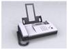 夏普/SHARP FO-28CN 中文显示 热敏传真机 简单易操作